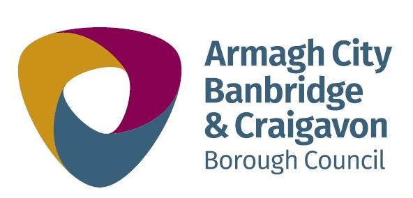ACBCBC-logo