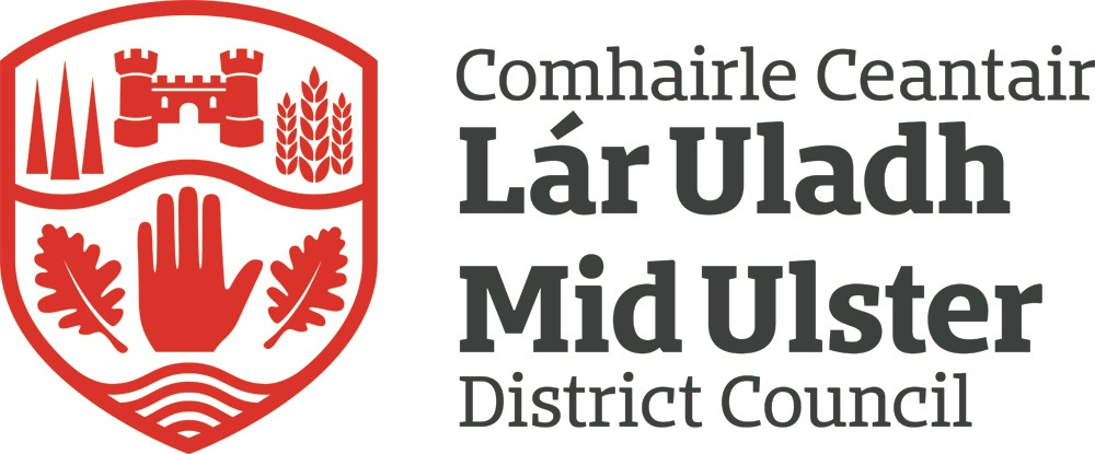 Mid-Ulster-Council-Logo