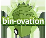 Bin-Ovation